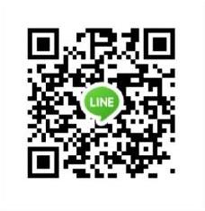 LINE行動條碼